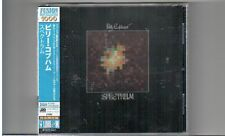 BILLY COBHAM - SPECTRUM - CD SIGILLATO