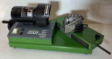 Spiralbohrerschleifmaschine SRD DGN 90 Bohrerschleifmaschine