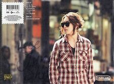 CNBLUE / EAR FUN Special Limited Edition [JUNGSHIN Ver.] *SEALED*