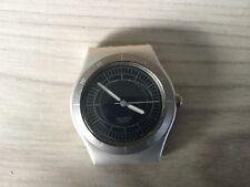 Orologio Swatch Irony Alluminium Vintage 1996 Swatchmania