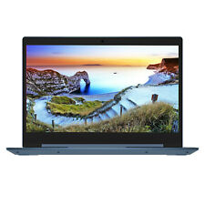 NEW Lenovo IdeaPad 14 HD Intel...