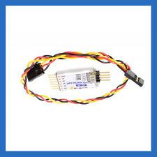FrSky MLVSS Mini LiPo Battery Voltage Sensor - US Dealer