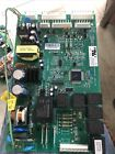 Genuine GE Refrigerator Electronic Control Board WR55X10942 200D4850G022 Used photo