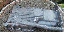 Ferrari 360 Engine Oil Sump - 178413 Ferrari F360 Oil Pan F360 Sump