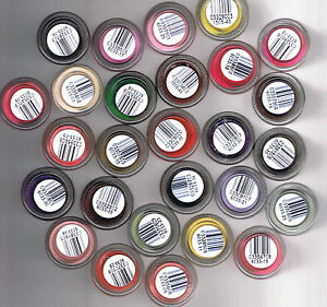REVLON TOP SPEED FAST DRY NAIL ENAMEL POLISH SCENTED NAIL COLOR ASSORTED SHADES
