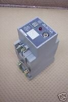 ALLEN BRADLEY 700-RT99N200A1 SOLID STATE TIMER NEW CONDITION / NO BOX