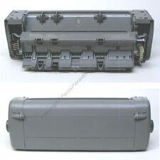 C6463A HP Deskjet Dual/2 Kant Drucken duplexor/Duplexeinheit/Duplex $SH Scheibe