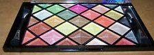 31 COLOR     EYESHADOW PALETTE