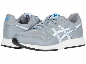 Boy's Sneakers & Athletic Shoes ASICS Kids Lyte Classic GS (Big Kid)