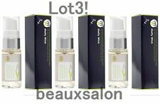 auction LOT3! Melty Wink full bottle 17ml x 3, Eye Essence, Double Eyelid Care
