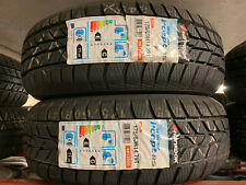 Gomme Invernali Hankook 165//65 R14 79T W452 Winter I*cept RS2 M+S pneumatici nuo