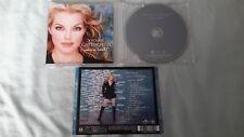 Yvonne Catterfeld Meine Welt Annette Humpe Unsere Besten Udo Lindenberg Europop