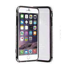 Glänzend Universal Taschen und Schutzhüllen für Handys