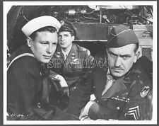 """""""The Best Years of our lives"""" Harold Russell, Dana Andrews,Fredrick March"""
