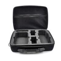 STARTRC Nylon Portable Storage Bag Case Protective Suitcase for DJI new