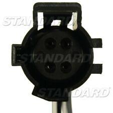 Oxygen Sensor Standard SG1822