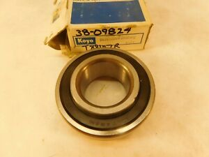 Alfa Romeo Rear Wheel Bearing KOYO 1963-1991