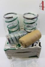 NEW Tein S. Tech Lowering Springs Honda Civic 03-05 EP3 PART# SKA92-AUB00