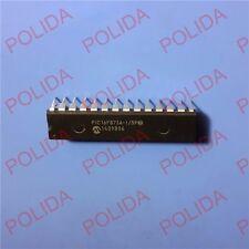 1PCS MCU IC MICROCHIP DIP-28 PIC16F873A-I/SP PIC16F873A