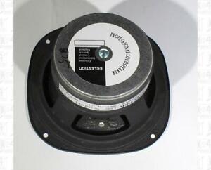 Celestion 50? Watt 4 Ohm 4 Inch Mid-Range Speaker Used