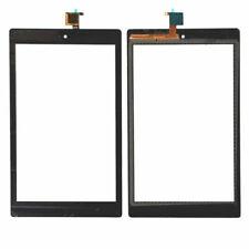 """Amazon Fire HD 8"""" 7th GEN 2017 SX0340T Tablet Pantalla Táctil Digitalizador Repuesto"""