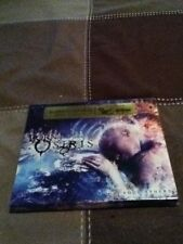 born of osiris soul sphere cd 2015 summerian records  factory sealed