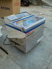 Food vacuum packaging machine, tea vacuum packing machine, tea vacuum 220V