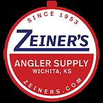 Zeiners Angler Supply