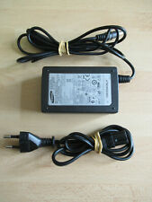 Samsung AC-DC Adapter DA-24B12-FAB for Ext HDD ~12V 2A