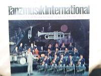 "12"" Kurt Edelhagen - Tanzmusik International"