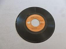 "THE SWEET - Blockbuster - 1973 UK 7"" Juke Box Vinyl Single"