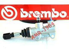 BREMSPUMPE BREMBO HINTEN PS 12 -77685 KOMPLETT Radstand 40mm