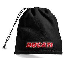 Sciarpa Sketch Ducati Corse