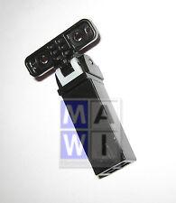 Samsung Hinge/Hinge Right/Right for CLX 3170 3175 3185 scx-4623f 4623fn