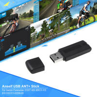 High Quality USB Ant Stick Garmin Forerunner 310XT 405 405CX 410 610 910 X9J1