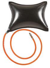 Ken Tool 34555 Shark Fin™ Dual Wheel Separation Bag