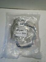 NEW Avocent VGA / USB / audio cable - 6 ft (SVDVI-6) KVM