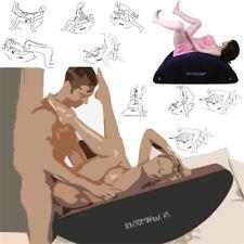 Toughage Amazing Feel Couple Swinging Pillow Yoga Pad -Loving Position Kit Set