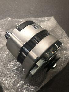 Classic Leyland Mini Clubman Gt  Mini Morris Cooper S 70 Amp Alternator A127