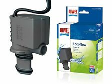 Juwel Eccoflow 500 Pump Set Rio Vision Trigon Rekord Genuine Replacement