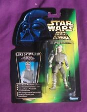 Kenner Star Wars Luke Skywalker TV, Movie & Video Game Action Figures