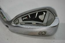 Ping i20 8 Iron Right Steel Ping CFS Shaft # 66501
