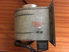 EBM D2E097-CB01-27 230V 45W Fan Blower