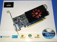HP Z210 z240t z400 z420 z800 z820 Workstation HD 1GB HDMI 128-Bit Video Card