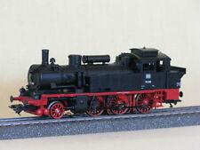 Märklin 36740 Dampflok BR 74 der DB   Spur H0