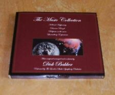 DICK BAKKER The Music Collection CD 2005 41trk London Studio Symphony Orchestra