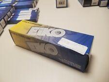 EiKo FFT Stage & Studio HALOGEN Lamp 120v 1000w T-3 1/4 R7s Base 32k