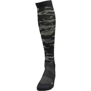 Reebok CrossFit® Tech Unisex Performance Knee Socks