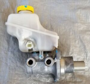 Brake master cylinder for Chrysler 300 Dodge Charger, Magnum, Challenger