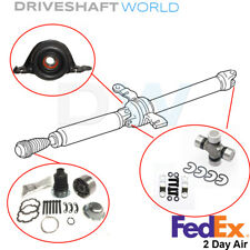 Driveshaft Repair Kit 2001-2012 Ford Escape/ Mercury Mariner / Mazda Tribute